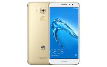 Huawei G9 Plus für China vorgestellt