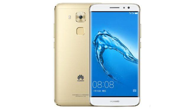 Huawei_G9_Plus Huawei G9 Plus Huawei G9 Plus für China vorgestellt Huawei G9 Plus 660x371