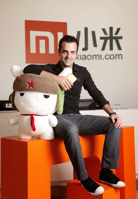 pe-c hugo berra Xiaomi Xiaomi möchte schon bald in die USA expandieren Hugo Berra 458x660