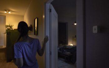 IFA: Philips Hue präsentiert neuen Bewegungsmeldern und zahlreiche Lampen