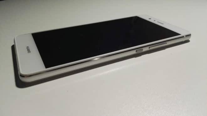 dv-c huawei p9 lite huawei p9 lite Test: Huawei P9 Lite – neue Mittelklasse schlägt Highend aus 2015 IMG 20160726 211017 660x371
