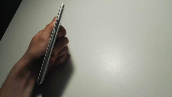 dv-c huawei p9 lite huawei p9 lite Test: Huawei P9 Lite – neue Mittelklasse schlägt Highend aus 2015 IMG 20160726 211039 660x371