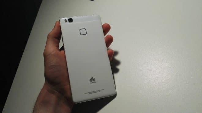 dv-c huawei p9 lite huawei p9 lite Test: Huawei P9 Lite – neue Mittelklasse schlägt Highend aus 2015 IMG 20160726 211048 660x371