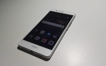 Test: Huawei P9 Lite – neue Mittelklasse schlägt Highend aus 2015