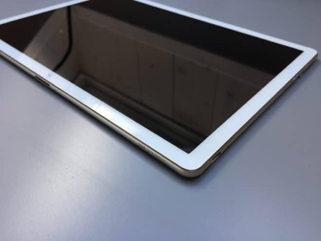 Huawei MateBook huawei matebook Huawei MateBook im Test – ein bisschen iPad, ein bisschen Surface, fast perfekt IMG 3583 660x495