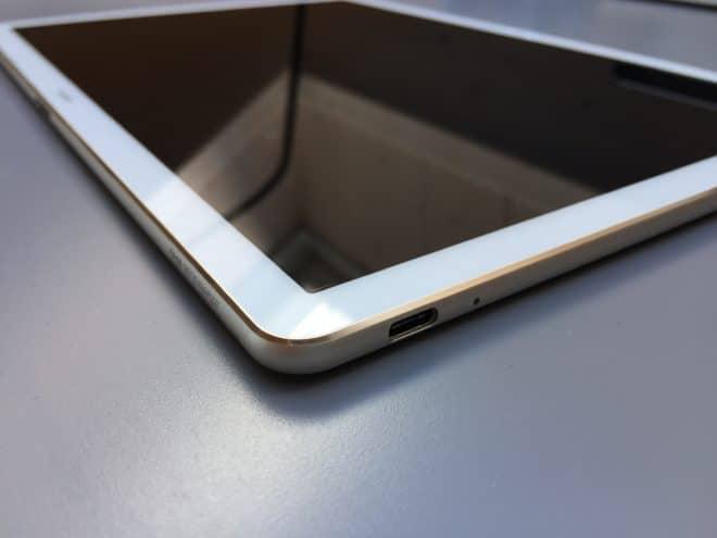 Huawei MateBook huawei matebook Huawei MateBook im Test – ein bisschen iPad, ein bisschen Surface, fast perfekt IMG 3584 660x495