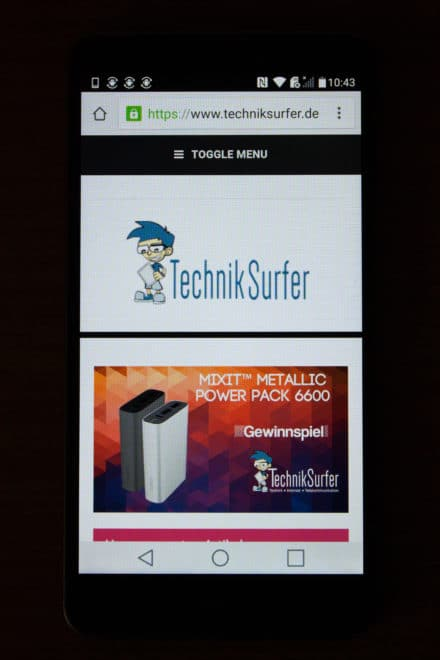 lg stylus 2 Getestet: Das LG Stylus 2 mit DAB+ – Smartphone mit medialer Zukunft LG Stylus2 Bowser Techniksurfer 440x660