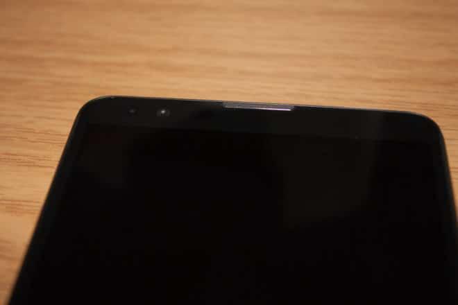 lg stylus 2 Getestet: Das LG Stylus 2 mit DAB+ – Smartphone mit medialer Zukunft LG Stylus2 Lautsprecher Webcam 660x440