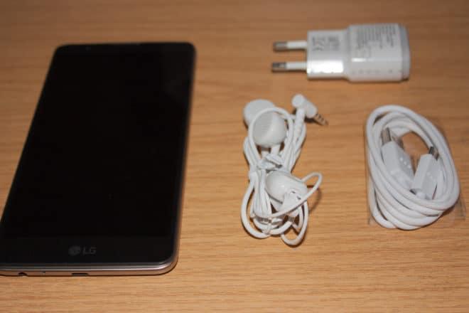 lg stylus 2 Getestet: Das LG Stylus 2 mit DAB+ – Smartphone mit medialer Zukunft LG Stylus2 Lieferumfang 660x440