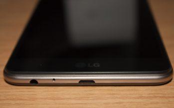 Getestet: Das LG Stylus 2 mit DAB+ – Smartphone mit medialer Zukunft