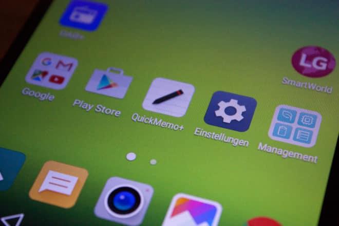 lg stylus 2 Getestet: Das LG Stylus 2 mit DAB+ – Smartphone mit medialer Zukunft LG Stylus2 QuickMemo App Icon 660x440