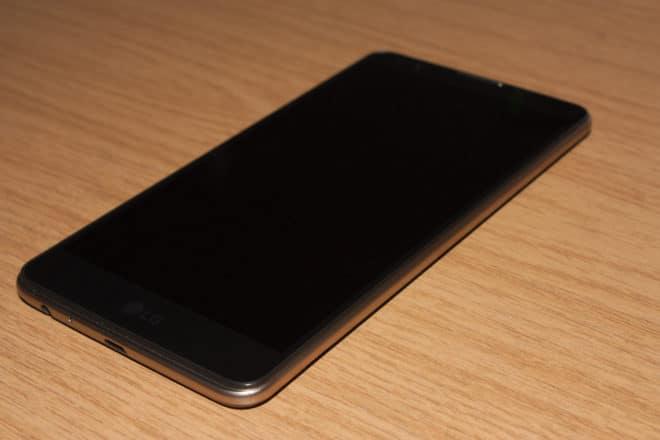 lg stylus 2 Getestet: Das LG Stylus 2 mit DAB+ – Smartphone mit medialer Zukunft LG Stylus2 Vorderseite2 660x440