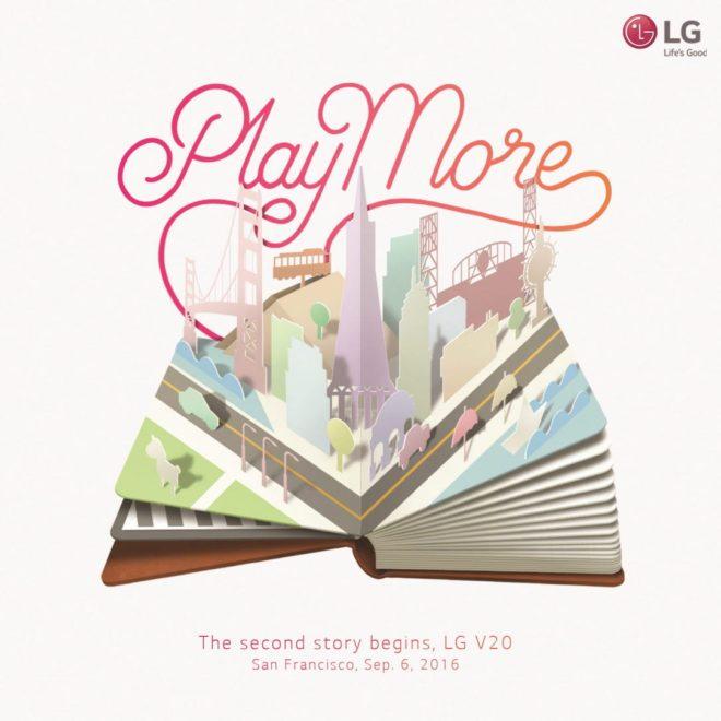 LG_V20_kora_Einladung LG V20 LG V20 wird erst nach der IFA vorgestellt – Termin bekannt LG V20 kora Einladung 660x660