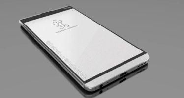 LG V20 sorgt für ein hervorragendes Sound-Erlebnis