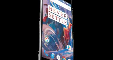 Verkauf vom OnePlus 3 wird über einen Monat eingestellt – nicht in Deutschland