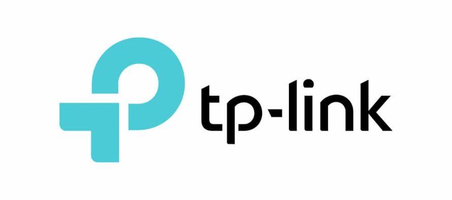 TP-Link mit neuem Design und neuem Markenauftritt