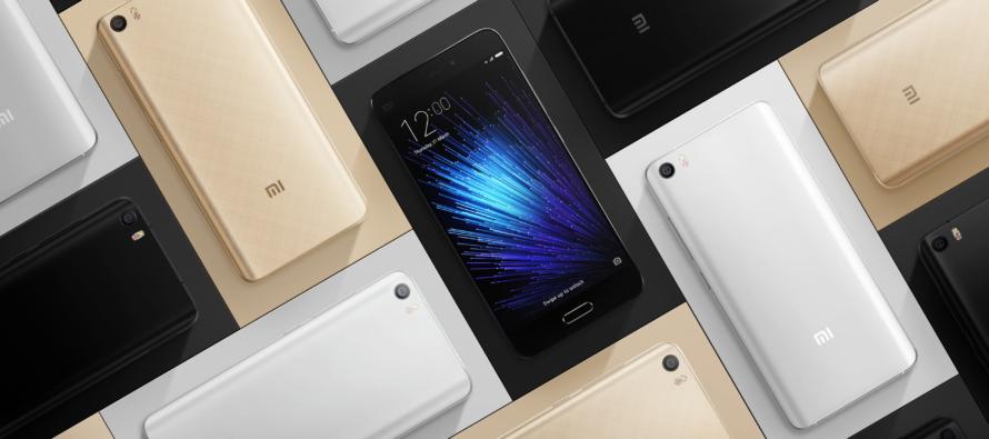 Xiaomi möchte schon bald in die USA expandieren