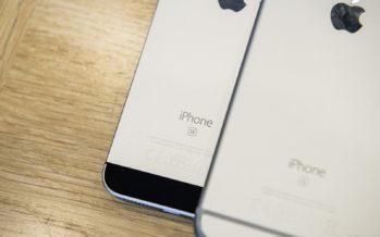 Apple lädt US-Journalisten zu einem geheimen Vorabevent ein