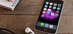 Apple äußert sich zu Abschalt-Bug: iOS 10.2.1 soll Problem lösen