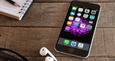 Touch Disease: iPhone 6 Nutzer verklagen Apple wegen Displayproblemen