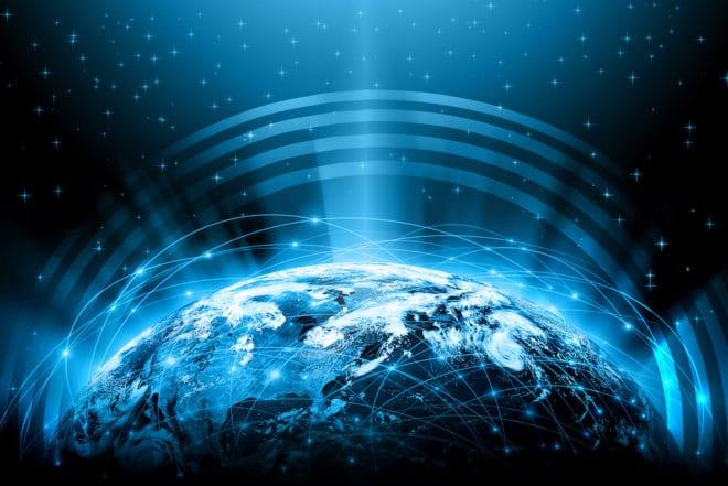 ac-c internet weltweit welt google loon Schnelles Internet auch in entlegenen Regionen: Google Loon bigstock Best Internet Concept Globe 109614587 660x441