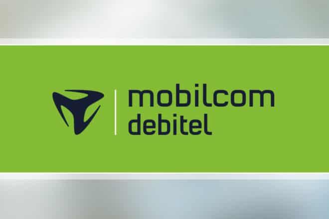 lo-c mobilcom-debitel mobilcom-debitel In mobilcom-debitel Filialen kann jetzt via App Geld abgehoben werden logo mobilcomdebitel 660x440