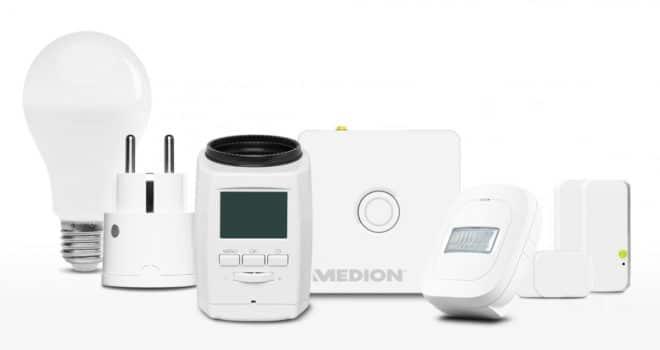 medion_smart_home_energie Medion IFA 2016: Medion stellt seine ersten Smart Home Geräte vor medion smart home energie 660x350