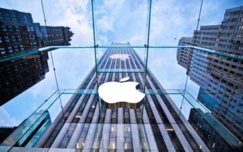 Übernahmerausch: Apple kauft Gliimpse, Microsoft übernimmt Genee
