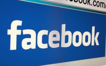 AdBlock Plus findet Lösung für Facebook Sperre – und Facebook schlägt zurück