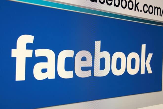 lo-c facebook Facebook AdBlock Plus findet Lösung für Facebook Sperre – und Facebook schlägt zurück shutterstock 140953558 660x440