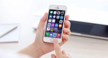 iOS 9.3.5 beseitigt Pegasus – schwerwiegendste Sicherheitslücke die es jemals gab