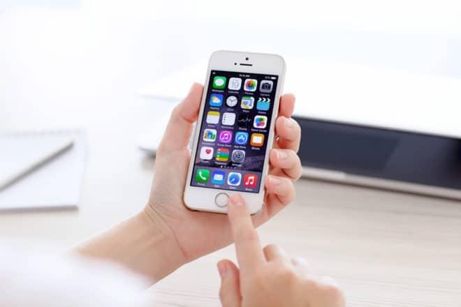 dv-c ios iOS iOS 9.3.5 beseitigt Pegasus – schwerwiegendste Sicherheitslücke die es jemals gab shutterstock 218555185 660x440