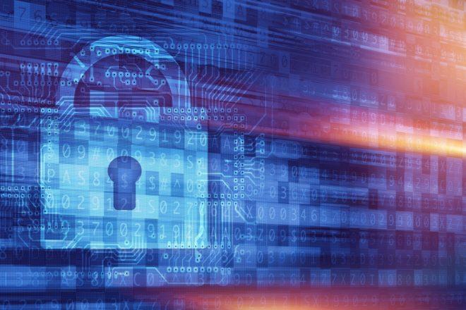 ac-c verschlüsselung sicherheit Messenger Rückzieher: Deutschland will doch nicht in Verschlüsselung eindringen können shutterstock 250303804 660x440