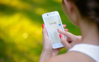 Gboard: Tastatur mit integrierter Google-Suche startet jetzt auch in Deutschland