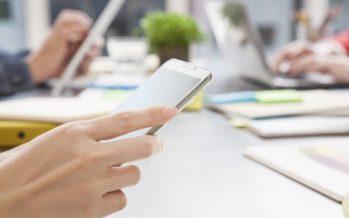 Smartphone-Markt steigt weiter an, iPhones schwächeln