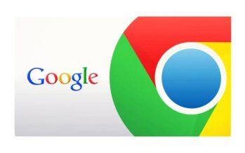 Google Chrome gibt Flash im kommenden Monat den Laufpass