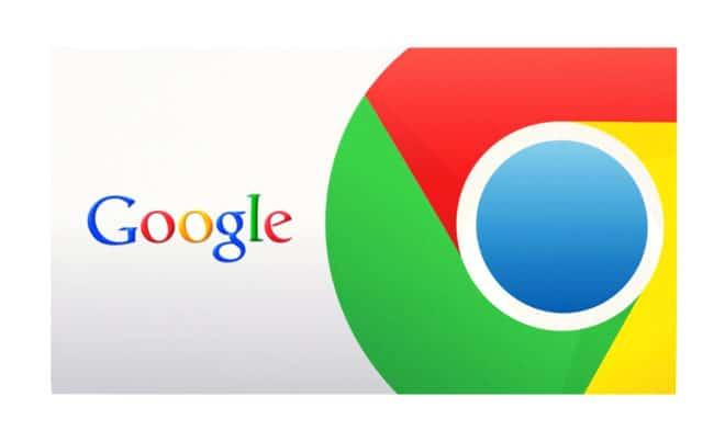 lo-c google chrome Google Chrome Google Chrome gibt Flash im kommenden Monat den Laufpass shutterstock 267725348 660x403