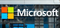 Krebs holte Paul Allen – der Mitgründer von Microsoft ist gestorben
