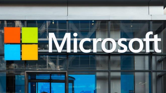 lo-c microsoft Übernahme Übernahmerausch: Apple kauft Gliimpse, Microsoft übernimmt Genee shutterstock 286021352 660x371