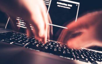 Sicherheitslücke Quadrooter bedroht fast eine Milliarde Android-Geräte