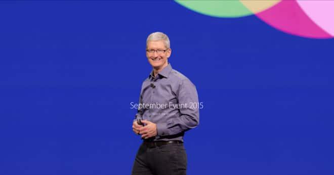 pe-c tim cook apple Tim Cook im Interview: es gibt keine Krisenzeit in Apples Zukunft shutterstock 315588740 660x346