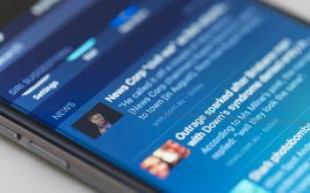 Sicherheitsforscher finden schwerwiegende Sicherheitslücke in iOS