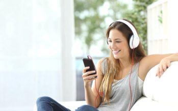 Stiftung Warentest vergibt für Apple Music, Spotify und Amazon schlechte Bewertungen