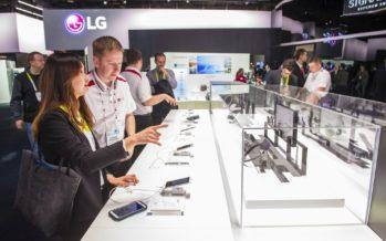 LG V20 soll im September mit Android Nougat durchstarten