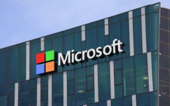 Microsoft hebelt aus Versehen den wichtigsten Sicherheitsmechanismus von Windows aus