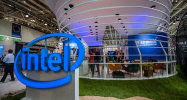 Intel kauft Nervana – künstliche Intelligenz trifft Prozessoren