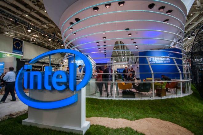 lo-c intel Intel Intel kauft Nervana – künstliche Intelligenz trifft Prozessoren shutterstock 393455278 660x440