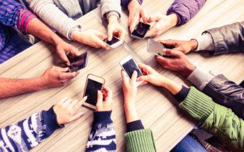 Umfrage: Deutsche wollen längere Lebenszyklen von Smartphone-Modellen