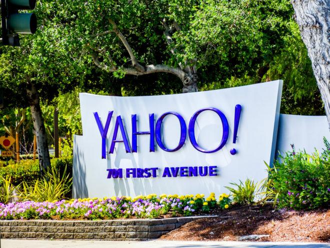 lo-c yahoo Yahoo Hacker verkauft 200 Millionen Account-Datensätze von Yahoo shutterstock 411012616 660x495