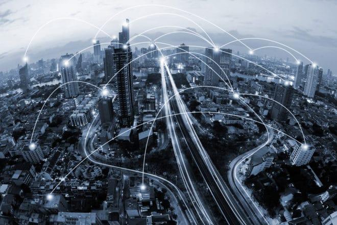 ac-c internet Netzneutralität Netzneutralität und die Gefahr des 2-Klassen Netzes shutterstock 411942079 660x441